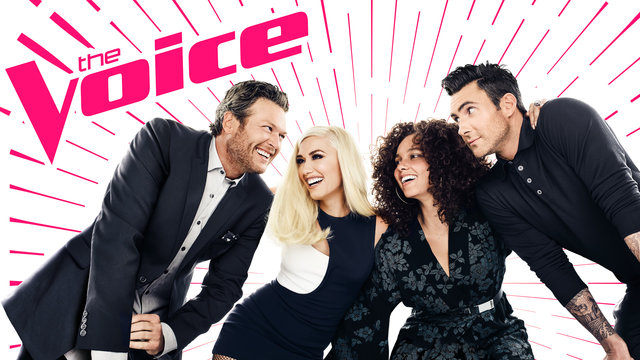 2017-0120-TheVoice-S12-Responsive-SHOWImage-1920x1080-JW.jpg