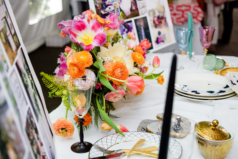Wedding-Party-Expo-Florals.jpg