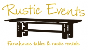 Rustic Events Logo_-300x172.jpg