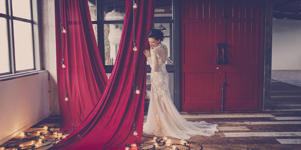 Vinka HarlowGarland-8.jpg