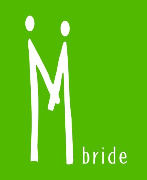 M bride banner ad.jpg