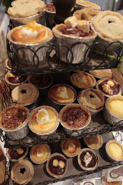 pies food.jpg