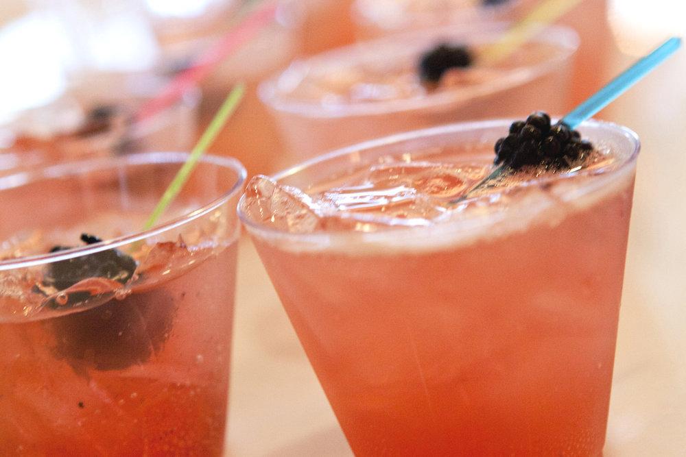 WPBS-drink-2-BrianCiuffreda.jpg