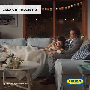 IKEA registry_300x300px.jpg