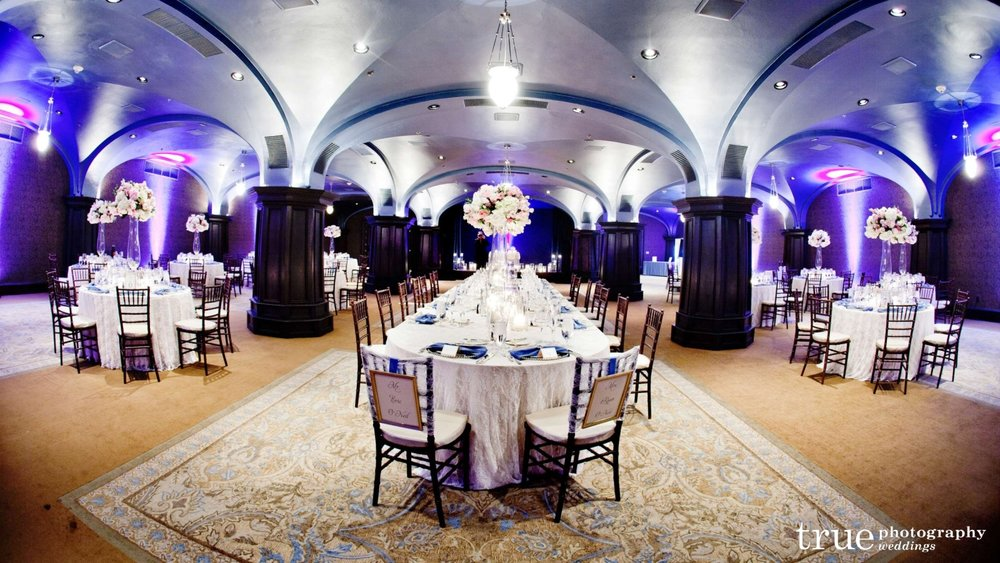celestial-ballroom-weddings.jpg