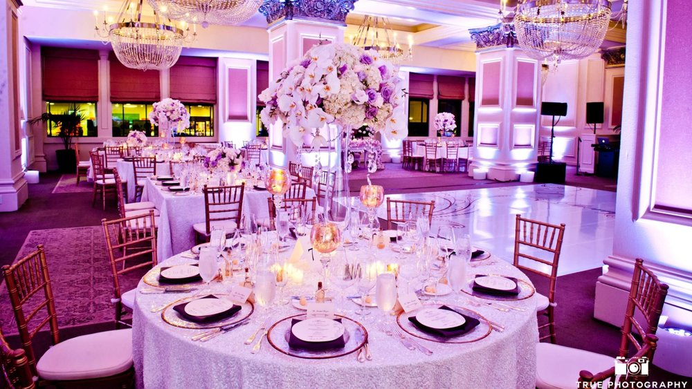 palm-court-weddings.jpg