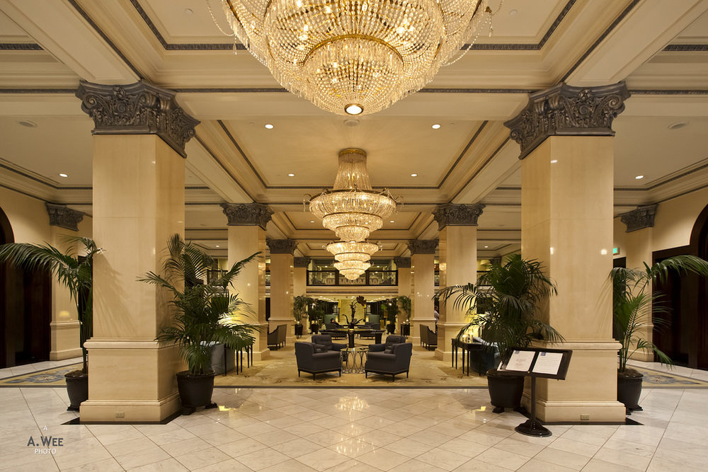USG+lobby+pre+remodel.jpg