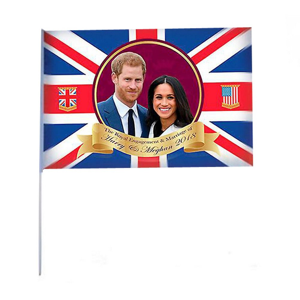 royal wedding flag on stick 45240210_max.jpg