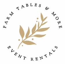 farm tables logo.jpeg