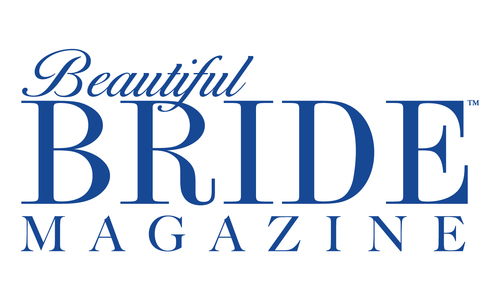 Beautiful+Bride+Magazine.jpg