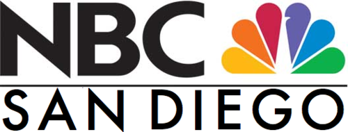 nbcsandiego.png