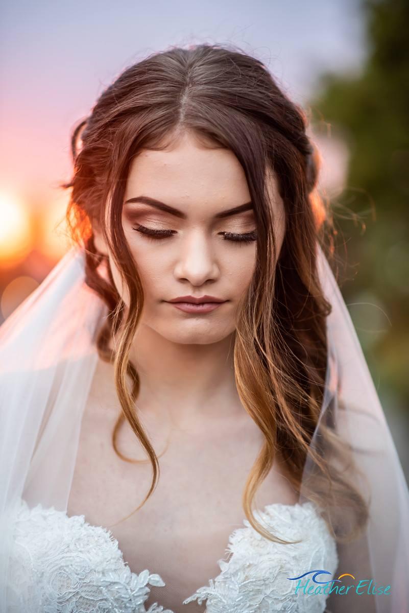 Detour Salon bride.jpg