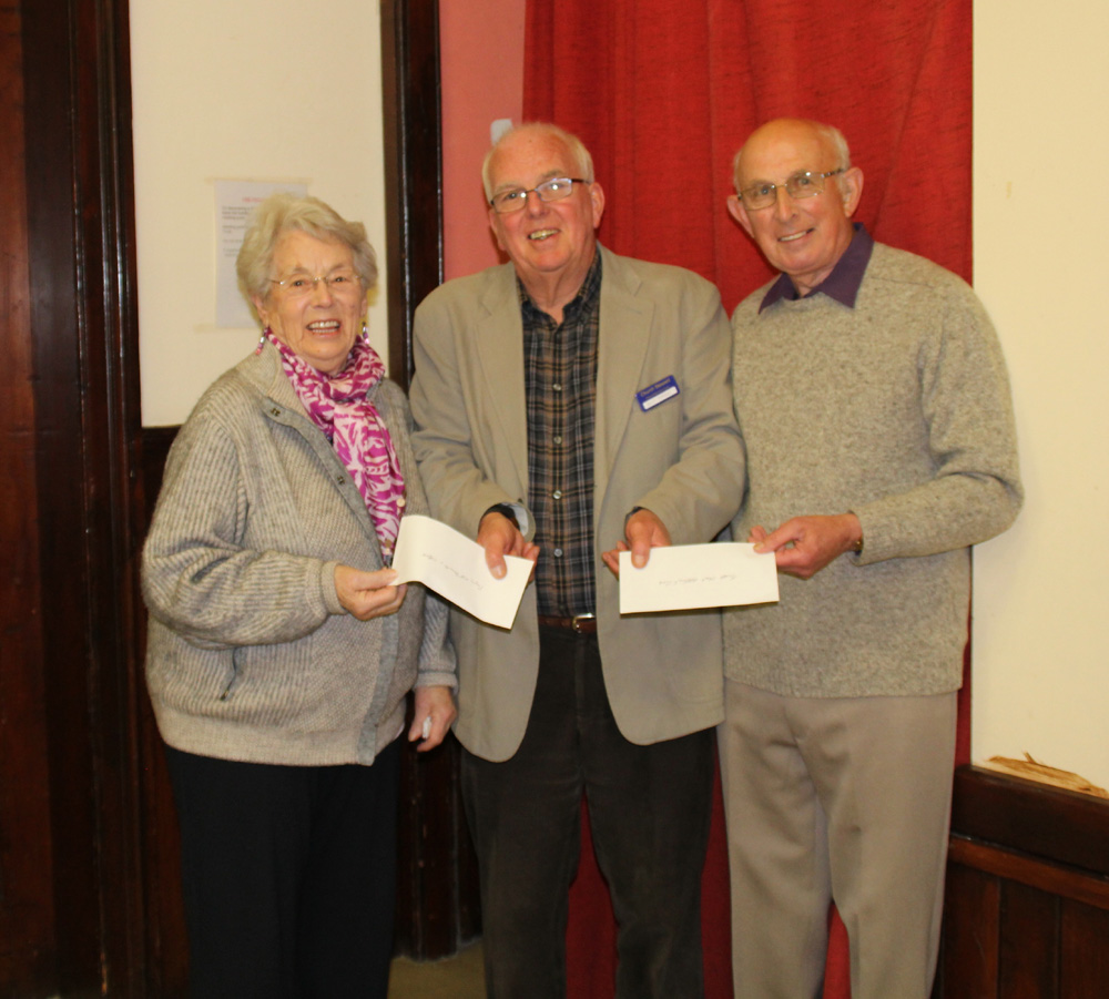 June Rec Donation From Patricroft Methodist Church.JPG