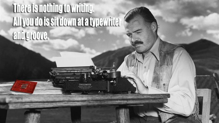 Hemingway Groove.jpg