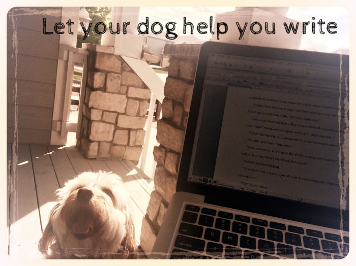 Writing With Lucy!.jpeg