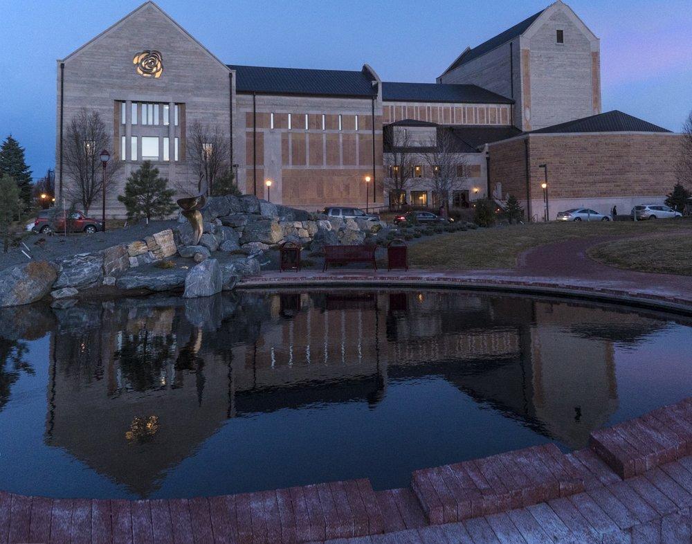 Newman Center.jpg