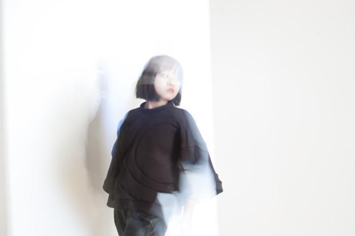 HieronymusSonarSweatshirt.jpg