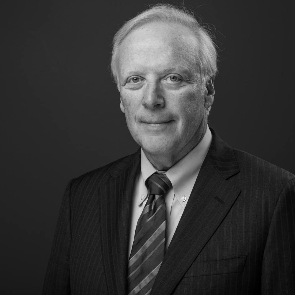 William Gula  SeNior ADvisor