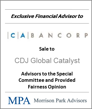 CA Bancorp.png