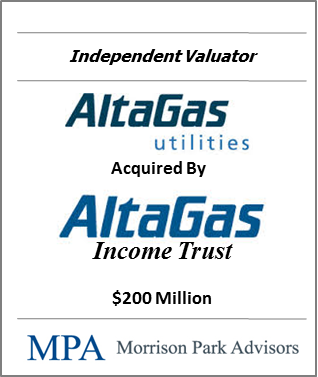 Altagas.png