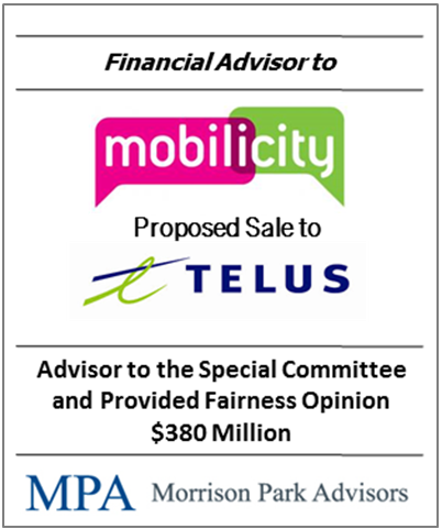 Mobilicity with frame .png