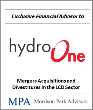 Hydro+One.png