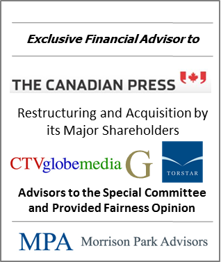 Canadian Press.png