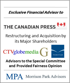 Canadian+Press.png