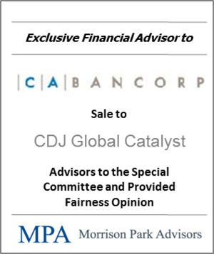 CA+Bancorp.png