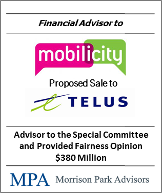 Mobilicity.png