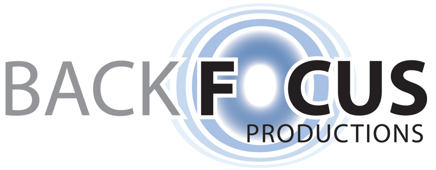 BackFocus Productions