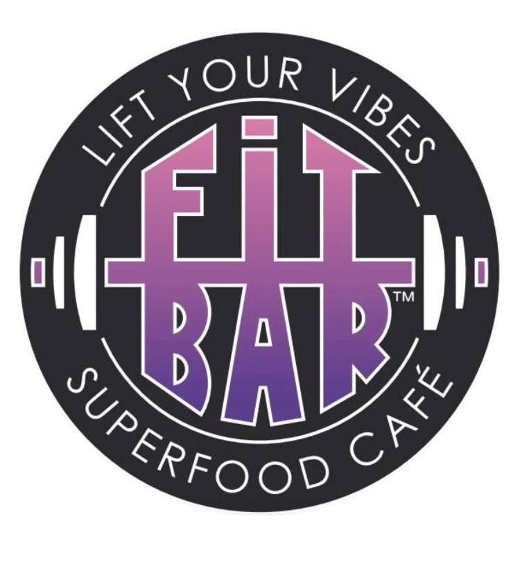 The Fit Bar Superfood Cafe