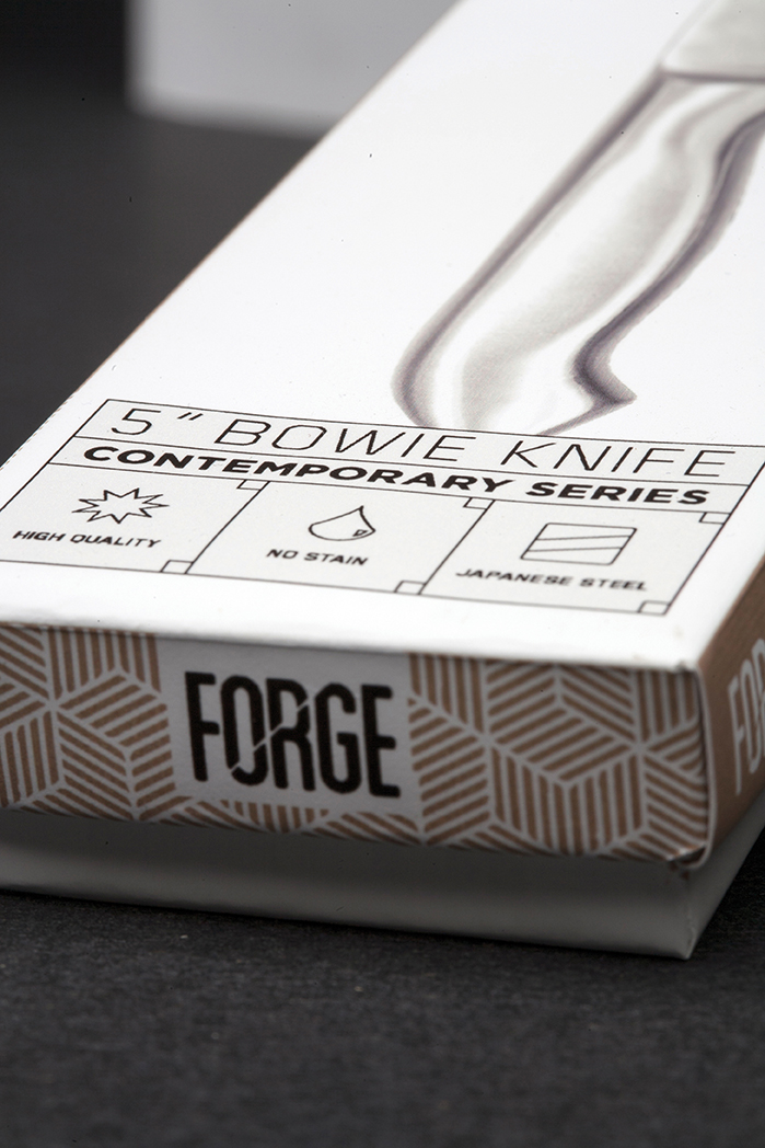 forge_12.jpg