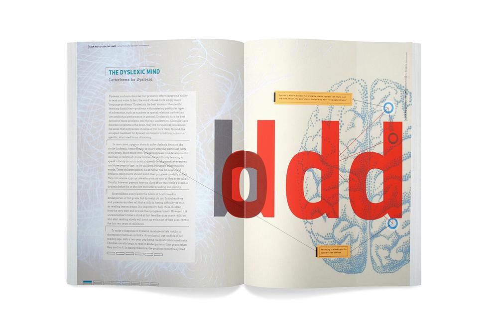 Plus Book 8001 2015-04-05_1_2_3_4_5_6_7_8_9.tiff.jpg