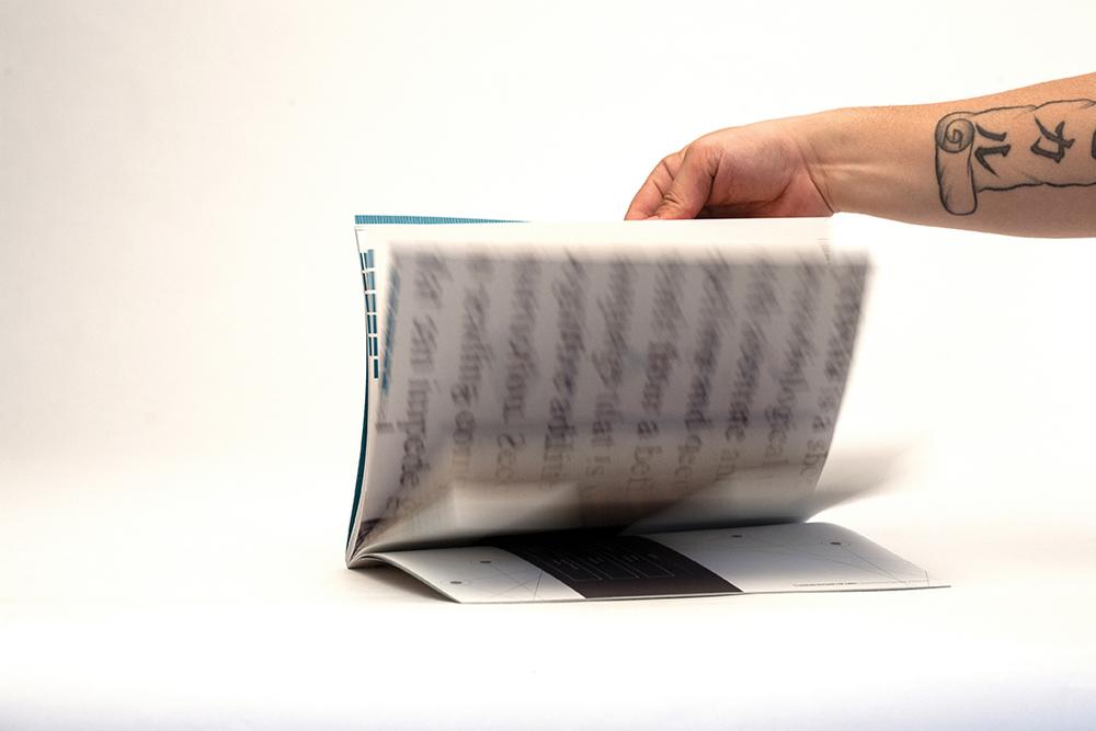 type4_book_01.jpg