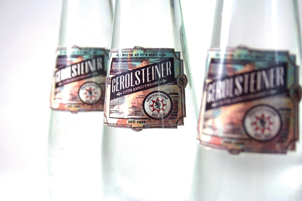 6pack_water_06 copy.jpg