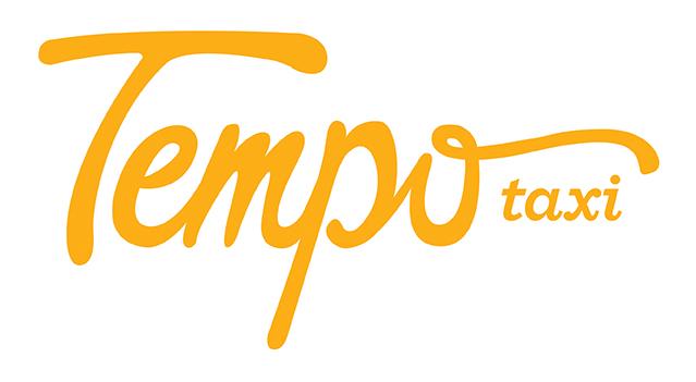 Tempo_Taxi_Graphicl.jpg