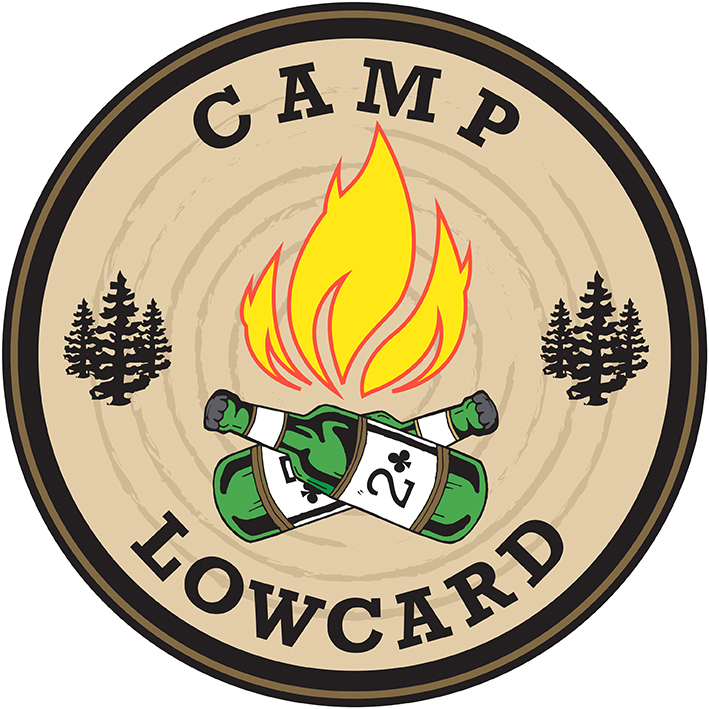 camp_lowcard_patch_sticker.jpg