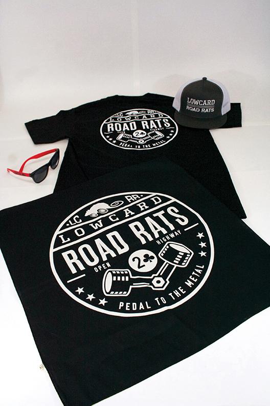 Road_Rats_Branding_2 copy.jpg