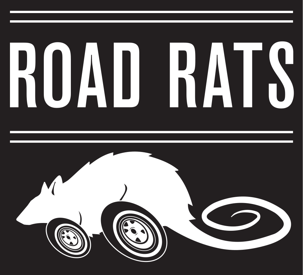 road_rats_sticker.jpg