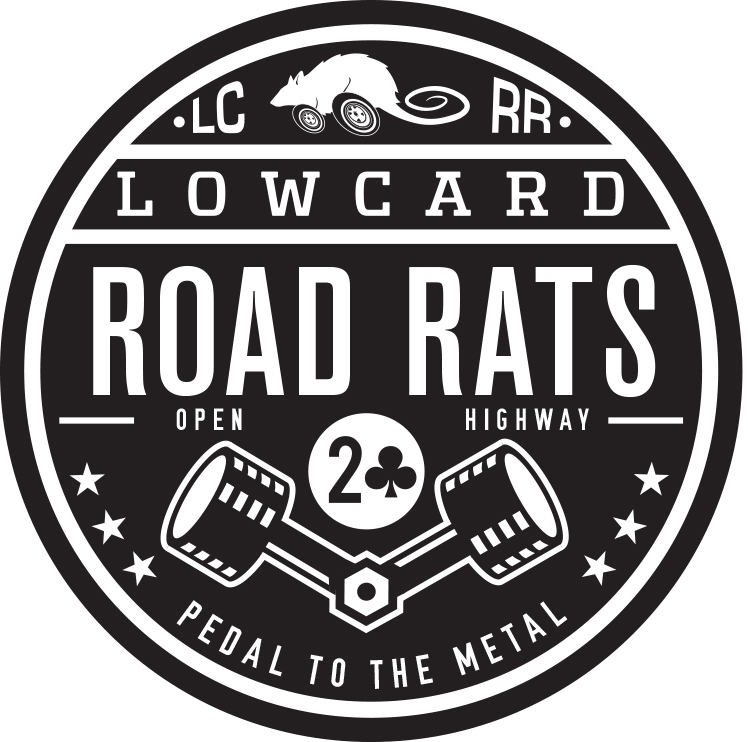 Road_Rats_Graphic.jpg