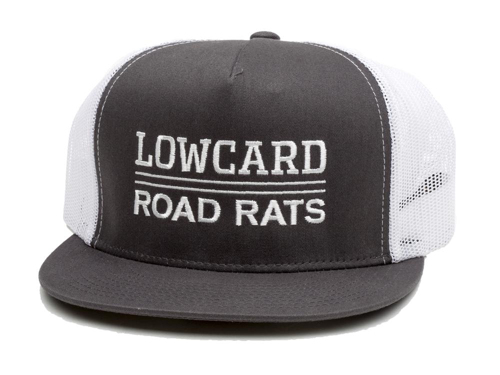 road_rats_04.jpg