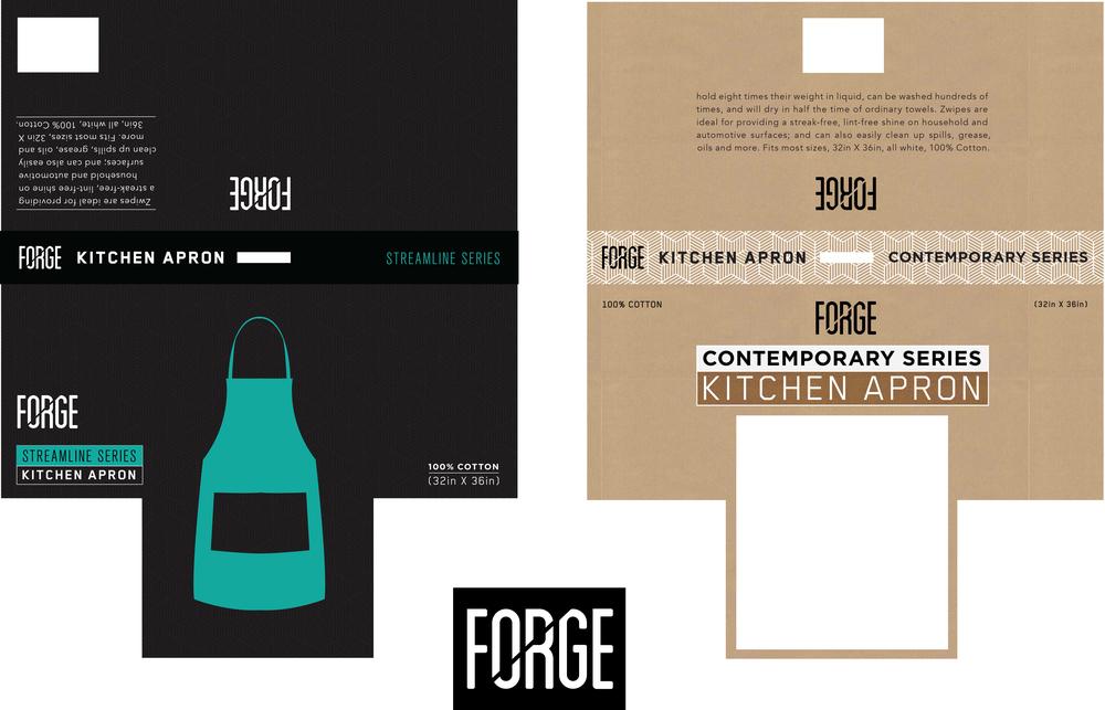 FORGE_Package-10.jpg