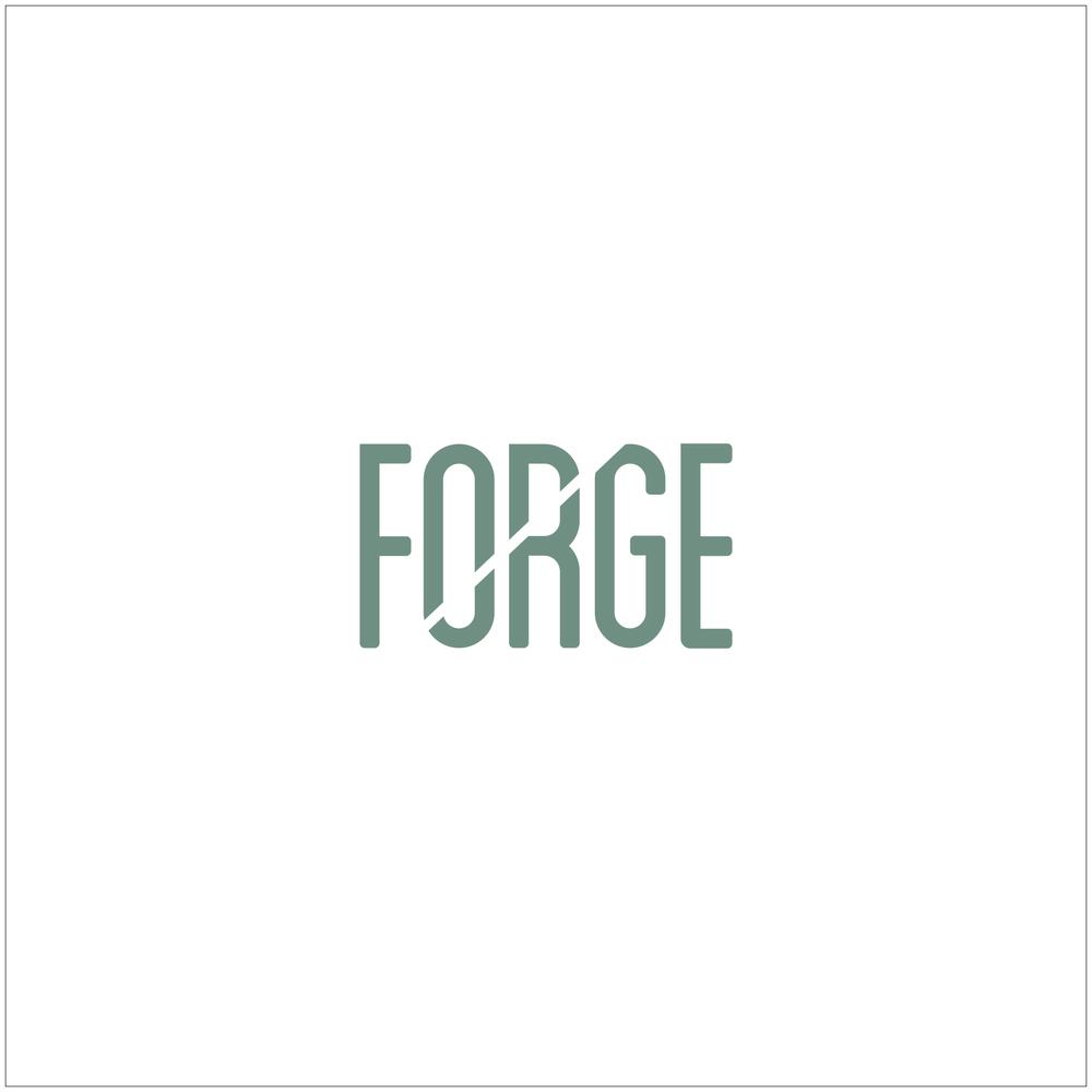 FORGE_Final-1.jpg