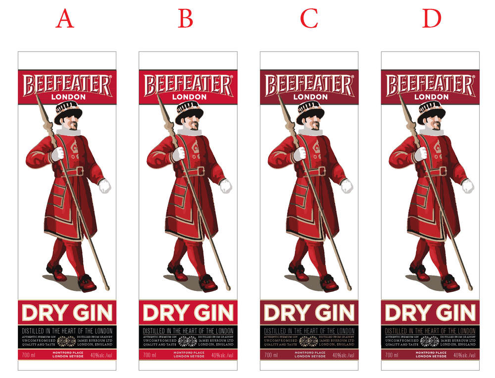 beefeater_final_Page_2.jpg