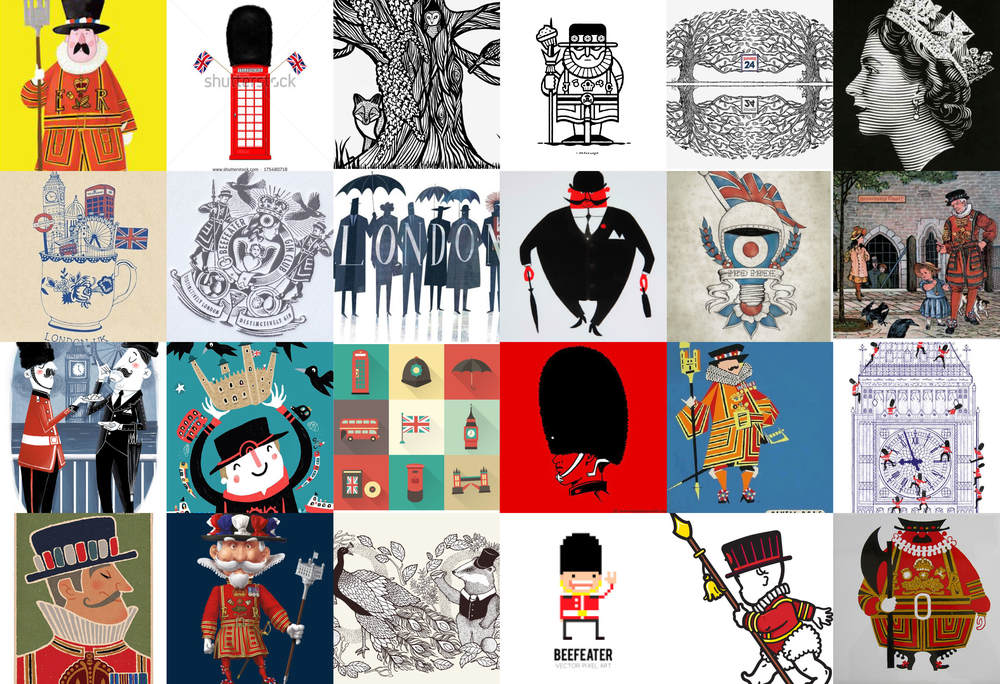 Beefeater_moodboards_Page_5.jpg