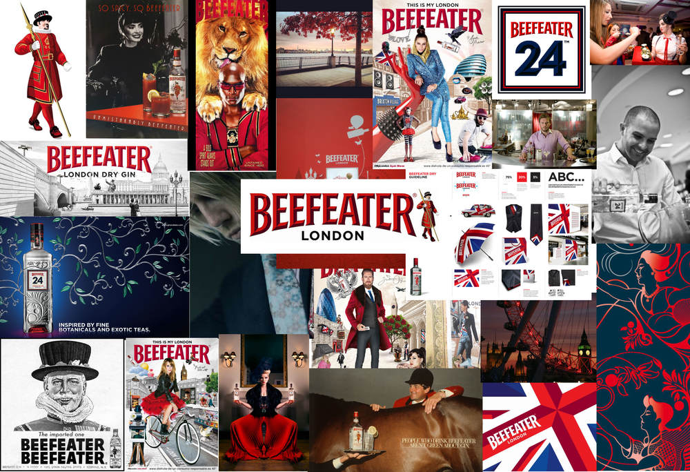 Beefeater_moodboards_Page_1.jpg