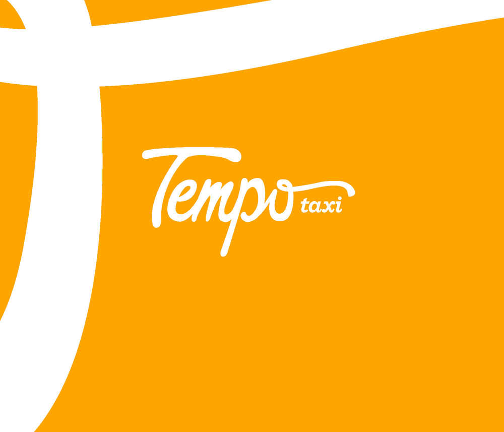 Tempo_Taxi_Graphic_Standards_Manual_Page_25.jpg