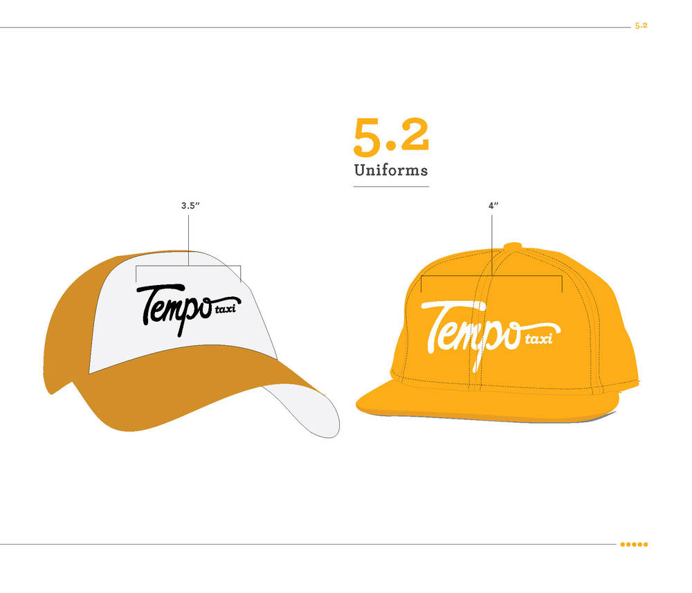 Tempo_Taxi_Graphic_Standards_Manual_Page_20.jpg