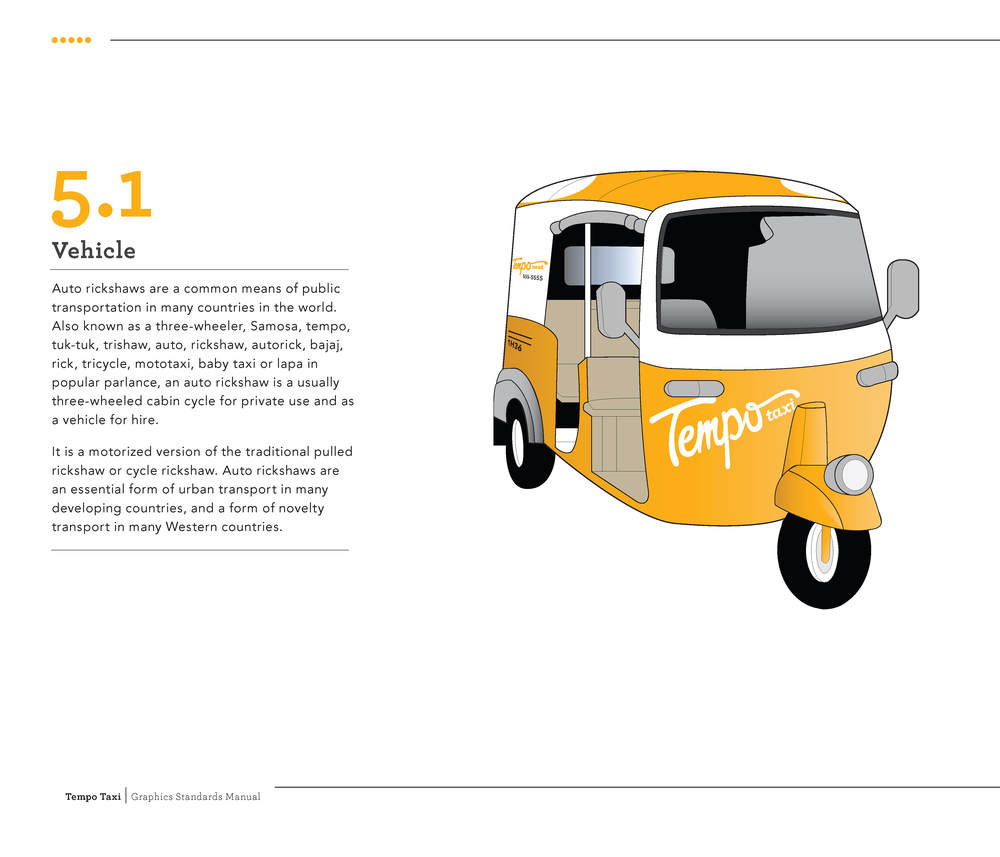 Tempo_Taxi_Graphic_Standards_Manual_Page_17.jpg